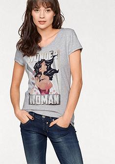 Gipsy 2.0 Tričko »Wonderwoman«