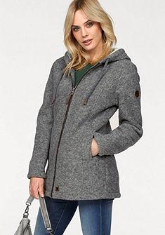 Redpoint téli dzseki