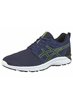 Asics Běžecké topánky »Gel-Torranse«
