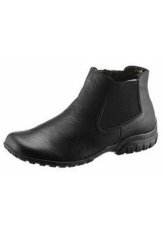 Rieker Zimná obuv