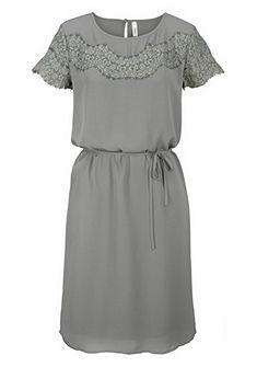 soyaconcept csipkés ruha »Cemre 84«