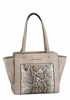 Valentino handbags Taška »MACIS«