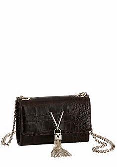 Valentino handbags Taška cez rameno »DIVINA«