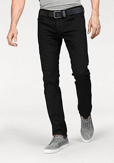 Wrangler Stretch-farmer »Spencer«