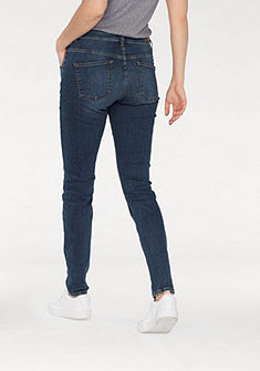 s.Oliver RED LABEL Rifle - Skinny
