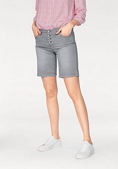 s.Oliver RED LABEL bermuda nadrág »Smart Short«