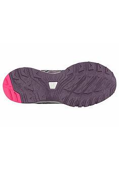Asics Bežecká obuv »GEL-SONOMA 3 W«