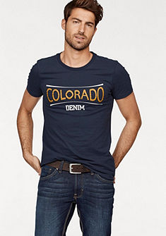 Colorado Denim Tričko