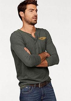 Colorado Denim hosszú ujjú póló