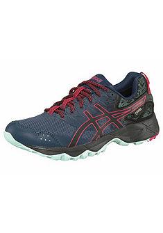 Asics Běžecká obuv »GEL-SONOMA 3 G-TX«