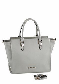 Valentino handbags Taška »WINTER LILY«
