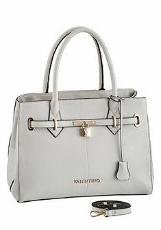 Valentino handbags Taška »CURRYS«