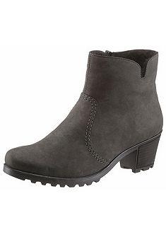 Rieker Členková obuv
