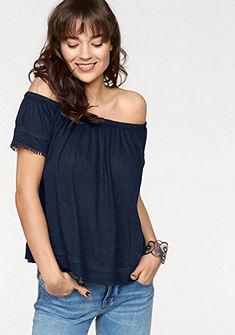 Mavi Jeans Carmen nyakú felső
