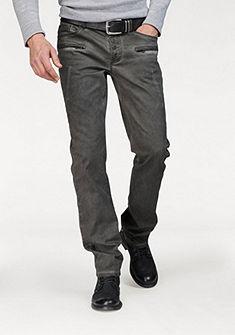 Bruno Banani Elastické kalhoty