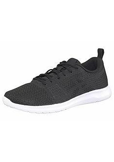 Asics Běžecká obuv »KANMEI«