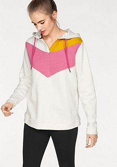 Bench kapucnis pulóver