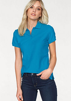 Fruit of the Loom Tričko s golierom »Lady-Fit Premium Polo«