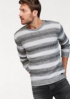 Bruno Banani kereknyakú pulóver