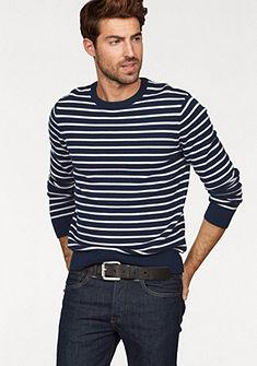 Levi's® kötött pulóver