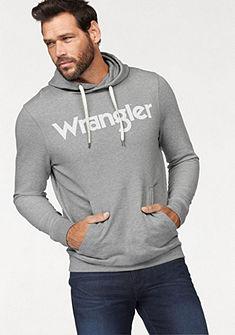 Wrangler Hoodie