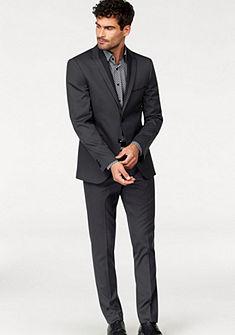 Bruno Banani Oblek, celoplošný vzor
