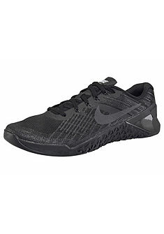 Nike Športová obuv »Metcon 3«