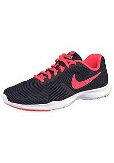 Nike fitnesszcipő »Wmns Flex Bijoux«