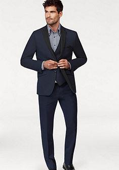 Bruno Banani Oblek 3-dílný