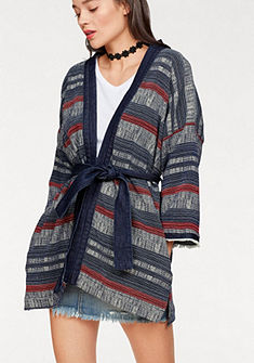 LTB Pletený svetr »BIFEGA«
