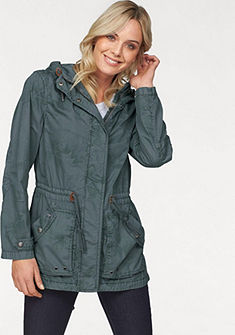 Redpoint parka »Sonia«