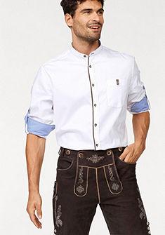 Wiesenprinz Krojová košeľa