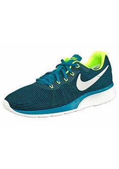 Nike Tenisky »Tanjun Racer«
