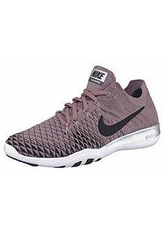 Nike fitness cipő »Wmns Free TR Flyknit 2 Bionic«