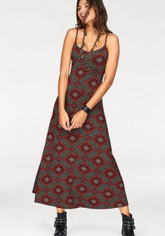 AJC Dlouhé šaty