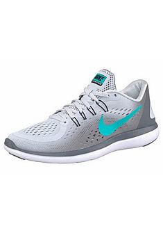 Nike Běžecké topánky »Wmns Flex Run 2017«