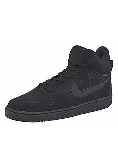 Nike Tenisky »Court Borough Mid«