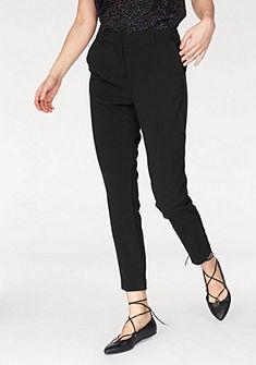 b.young 7/8 kalhoty »Danta«