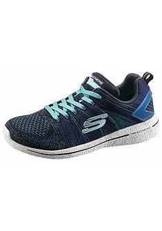 Skechers sneaker »Burst 2.0«