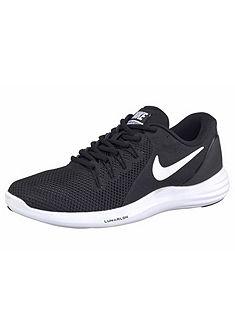 Nike Běžecké topánky »Wmns Lunar Apparent«