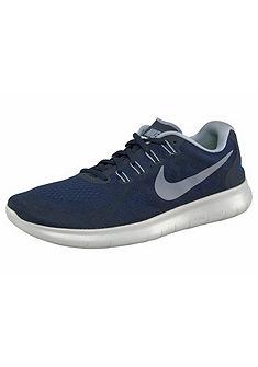 Nike futócipő »Free Run 2017«