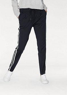 b.young Sportovní kalhoty »Risle Stripe Pants«