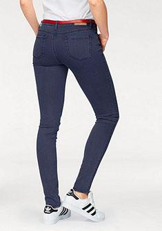 AJC Trubkové kalhoty
