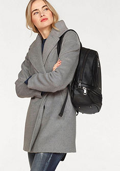 LTB Krátký kabát »MITENA«