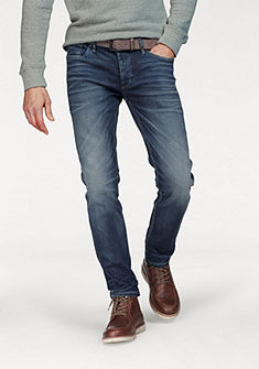 Jack & Jones slim fit farmer »farmer Tim«
