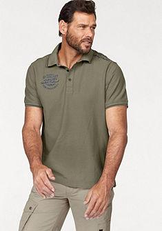 Arizona Polo tričko