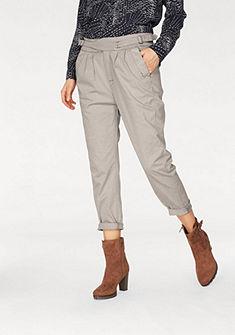 G-Star Kalhoty ve stylu Chino »Chino Bronson«