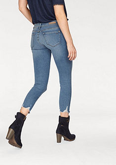 Mavi Jeans Ankle-farmer »SERENA ANKLE«