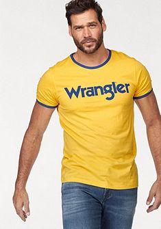 Wrangler Tričko