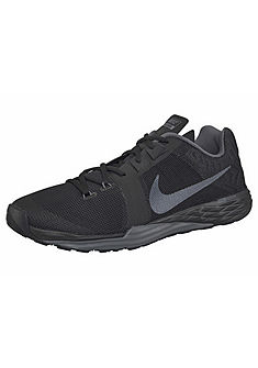 Nike edzőcipő »Train Prime Iron DF M«